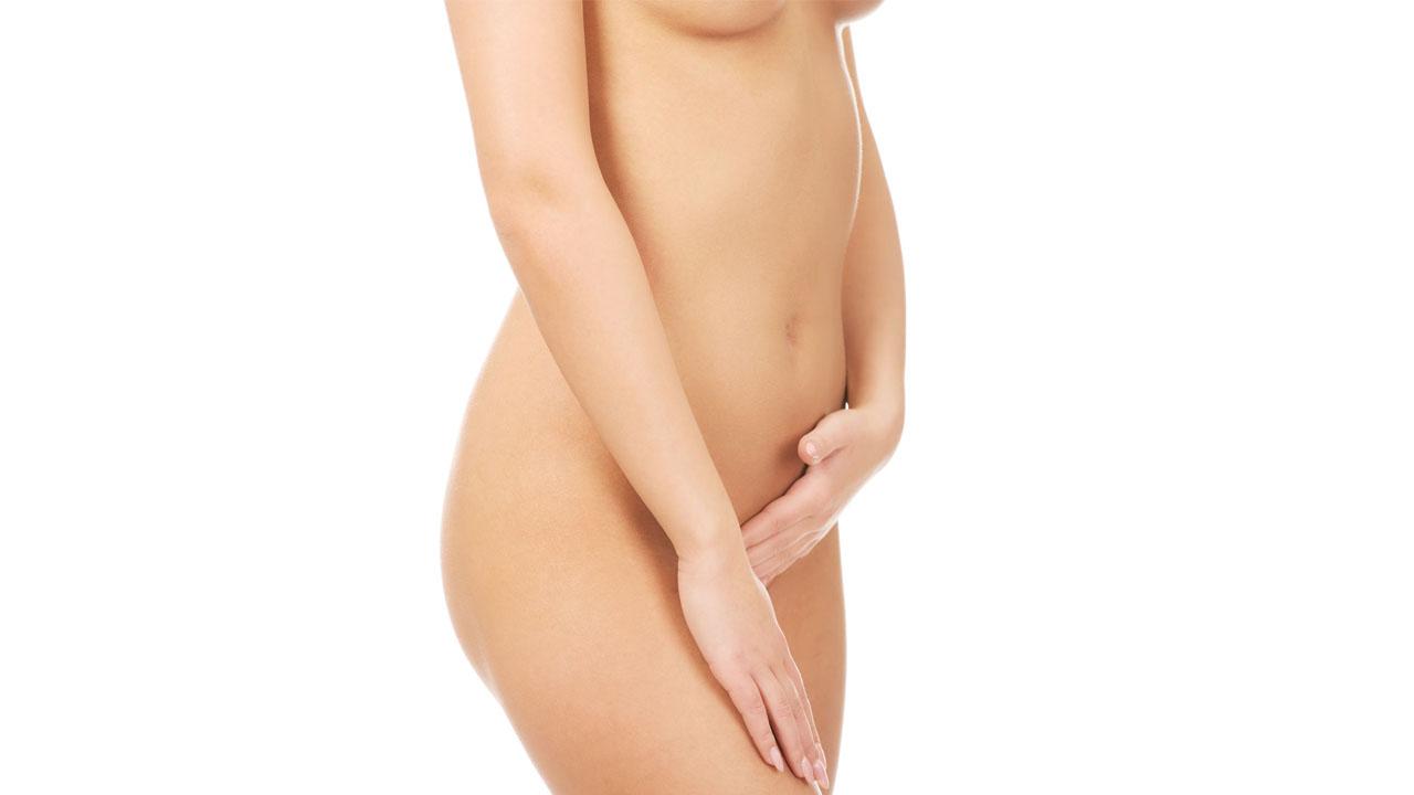 Cellulite behandlung herrenberg